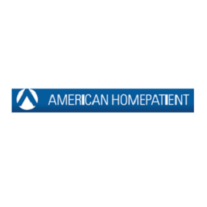 American Home Patient