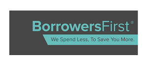 Borrowers First