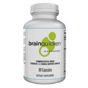 BrainQuicken