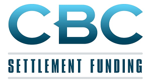 CBC Settlement Funding