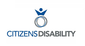 Citizens Disability