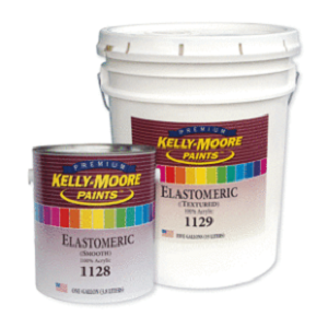 Kelly-Moore Paint