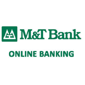 M&T Bank Mortgage