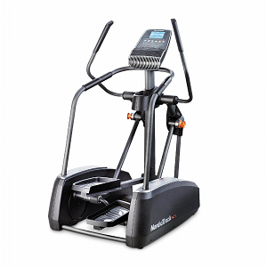 NordicTrack ACT Elliptical