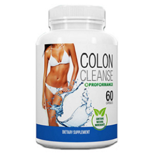 Proformance Colon Cleanse