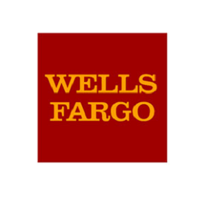 Wells Fargo Private Student Loan
